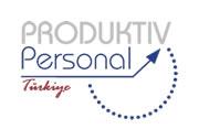 Produktiv Personal Türkiye