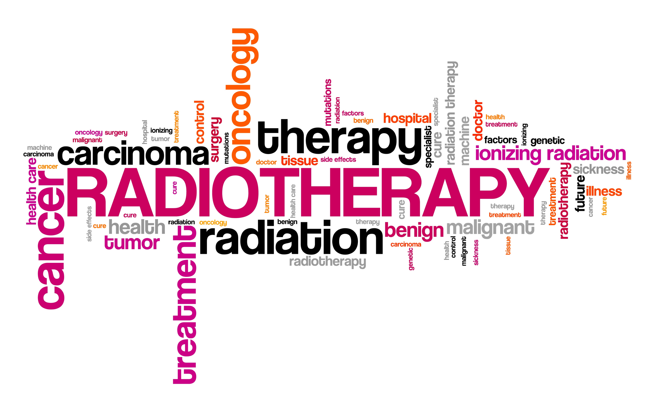 Köln'de Radyoterapi Teknikeri